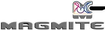 magmite Logo