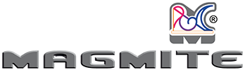 Magmite srl Logo